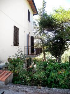 Affittacamere Leonetto - AbcAlberghi.com