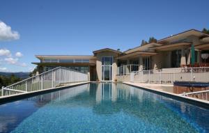 Kitenga Luxury Accommodation
