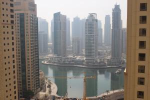Hi Guests Vacation Homes - Murjan 2 - Dubai