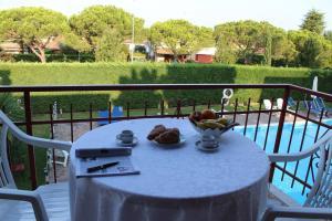 Residence Degli Ulivi - AbcAlberghi.com