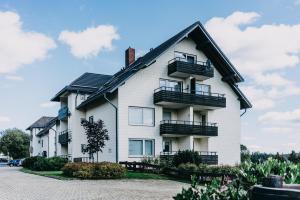 Bärenbach Hohegeiss