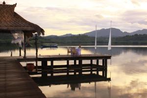 Naya Gawana Resort & Spa (35 of 44)