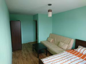 Apartment Baltijas 13 - Durbe
