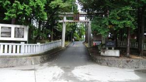 Nishimiyasou, Guest houses  Fujikawaguchiko - big - 42