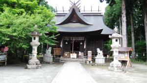 Nishimiyasou, Guest houses  Fujikawaguchiko - big - 43