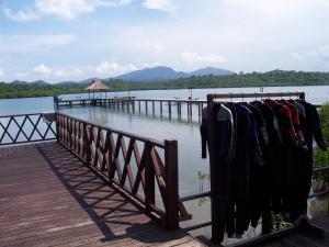 Naya Gawana Resort & Spa (16 of 44)