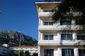Pierre & Vacances Estartit Playa, Apartmanok  L'Estartit - big - 16