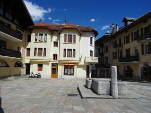 120 Rue Jean Moulin Alpes Horizon