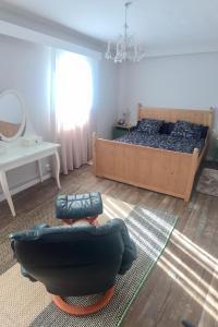 Precioso piso en Getxo