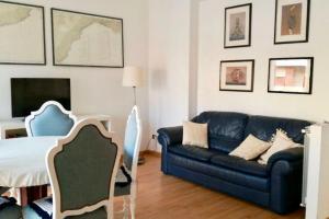 Appartamento Sanremo XL - AbcAlberghi.com