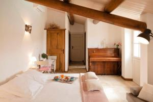 Provence Dodo - Accommodation - Villeneuve