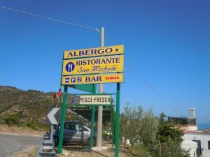 Pensione San Michele - AbcAlberghi.com