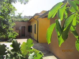 Appartamenti i Tigli - AbcAlberghi.com