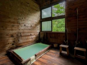 Guesthouse Hoshizora no Akari