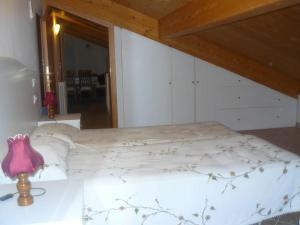Appartamento Mansarda Mare - AbcAlberghi.com