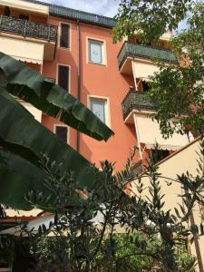 Residence Gloria - AbcAlberghi.com