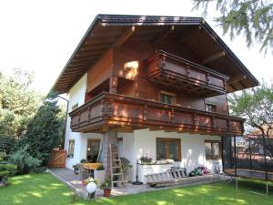 Apartment Fügen IV
