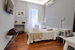 Borghese Executive Suite - Nomentano