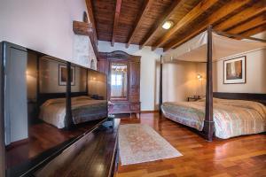 Zacosta Villa Hotel (38 of 54)