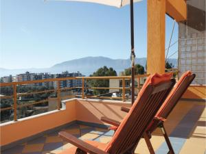 Apartment Vlore 2