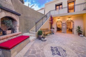 Zacosta Villa Hotel (9 of 54)