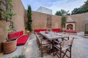 Zacosta Villa Hotel (10 of 54)