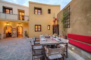 Zacosta Villa Hotel (11 of 54)