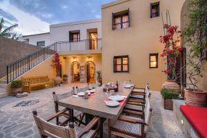 Zacosta Villa Hotel (1 of 54)