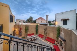 Zacosta Villa Hotel (12 of 54)