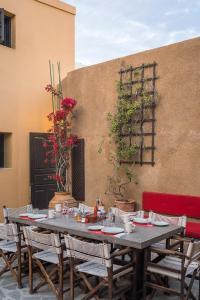 Zacosta Villa Hotel (16 of 54)