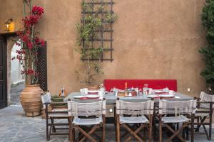 Zacosta Villa Hotel (17 of 54)
