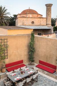 Zacosta Villa Hotel (19 of 54)