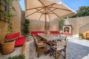 Zacosta Villa Hotel (33 of 54)
