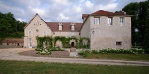 Location gîte, chambres d'hotes Hermitage St Roch dans le département Haute Marne 52