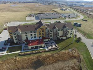 TownePlace Suites by Marriott Lincoln North - Arbor
