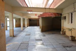 Laguna Hotel Motel, Hotely  Esteio - big - 7