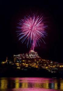 Borgo Castellanese - AbcAlberghi.com