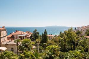 Villa Meri Near Beach