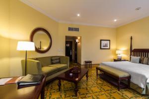 Hotel Saratoga (5 of 49)
