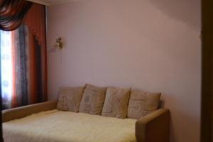 Apartment on Proletarskaya 51, Apartments  Kaluga - big - 19