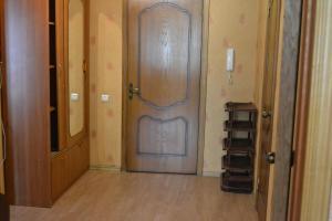 Apartment on Proletarskaya 51, Apartments  Kaluga - big - 20