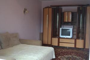 Apartment on Proletarskaya 51, Apartments  Kaluga - big - 16