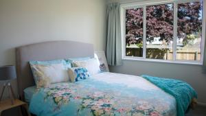 Rotorua beauty, Prázdninové domy  Rotorua - big - 18