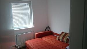 Apartman Mir, Apartments  Bijeljina - big - 4