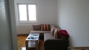 Apartman Mir, Apartments  Bijeljina - big - 1