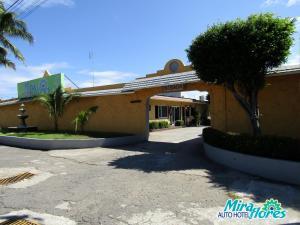Autohotel Miraflores