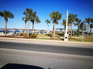 Merida Inn & Suites, Motels  St. Augustine - big - 6