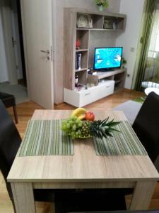 Apartment Jana, Apartmány  Zlatibor - big - 54