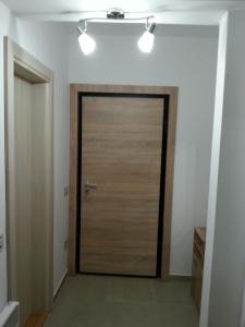 Apartment Jana, Apartmány  Zlatibor - big - 44