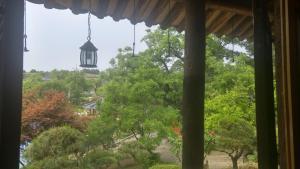 Ahndong Kimjongtaek Yangsodang, Guest houses  Andong - big - 37